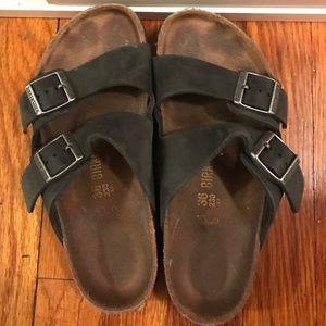 Birkenstock - Arizona sandal